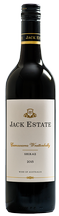 2015 Jack Estate Shiraz