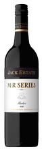 2018 Jack Estate M-R SERIES Merlot
