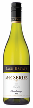 2017 Jack Estate M-R SERIES Chardonnay
