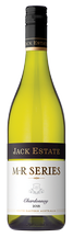 2018 Jack Estate M-R SERIES Chardonnay
