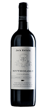 2014 Mythology Cabernet